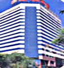 title='皇城酒店'