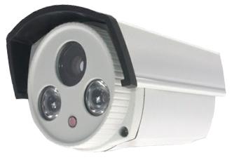 40米红外高清摄像机